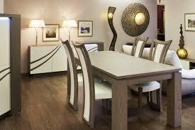 salle de sport pas chere décoration salle de bain compacte design reims 3686 29500627