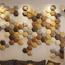Leather Wall Panels Uk Perla Nappatile Collection Nappatilec Faux Tiles Padded Art Decor Home Depot