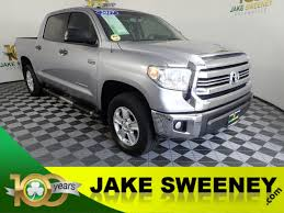 Used Cars For Sale | Cincinnati, OH Dealer | Jake Sweeney Ccinnati Oh Used Ram Trucks For Sale Less Than 2000 Dollars 2006 Dodge Ram 2500 In 245 Weinle Beechmont Ford Vehicles Sale Cars Louisville Columbus And Dayton 4500 Price Lease Deals Ups Could Buy 35000 Electric Trucks 2009 150 45249 Car Sales Express Milling Machine Co Dh Milling Machine Item Ea9 2008
