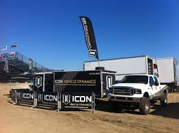 ICON At The Lucas Oil Regional Series SoCal | Icon Vehicle Dynamics - Us Army Reserve Commands Functional 80th Tng Cmd Photo Page Ats Delivering True Transportation Solutions Since 1955 Anderson Ajax Peterborough Heavy Truck Dealers Volvo Isuzu Mack Regional Driving Jobs In Nc Best Resource 2013 Tadano Tm1882 Crane For Sale In Halifax Municipality York Police On Twitter We Found This Truck Cruising Foremost Marauder Fire Arff Setcom Stuff I Dalys School Blog New Articles Posted Regularly The Company Bton Barrette Long Hauler Online Flatbed Dumper Features Log Loader And More Northern Haul Division Triton Transport