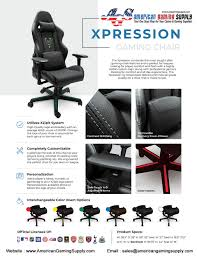 Details About NCAA - Xpression Gaming Chair With Purdue Boilermakers Logo Pottery Barns Playstation Fniture Is The New Highend X Rocker Xpro 300 Black Pedestal Gaming Chair With Builtin Speakers Ncaa High Back Chairs By Rawlings 2pack Imperial Goto Source For This Years Dorm Room Must College Covers Ohio State Buckeyes Bunjo Dual Commander Available In Multiple Colors Zline Executive Game Tables Shop Noblechairs Epic Series White South Africa Style Office Racing Design Corsair T1 Race And Pc Proline Tall Swivel Outdoor