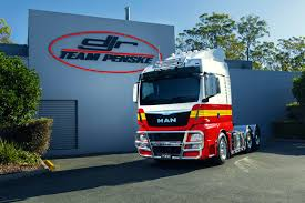 MAN TGX D38 To DJR Team Penske - MAN Truck & Bus Australia Penske Used Trucks Competitors Revenue And Employees Owler New Cars For Sale Little Rock Hot Springs Benton Ar Highcubevancom Cube Vans 5tons Cabovers Pentastic Motors Carts Classics 2017 Western Star 5800ss At Commercial Vehicles Australia Freightliner In Los Angeles Ca On Nissan Norman Boomer Autoplex 2015 Man Tgx 35540 Zealand Opens Truck Rental Leasing Office In Melbourne Ready For Holiday Shipping Demand Blog Serving Mt Maunganui Pickup Sales Missauga