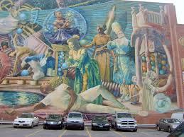 Philly Mural Arts Tour by Philly Mural Arts Map 28 Images 15 Curated Philadelphia Murals