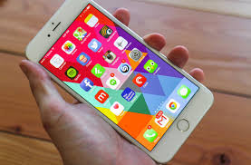 Now is the perfect time to an iPhone 6 – but not from Apple – BGR