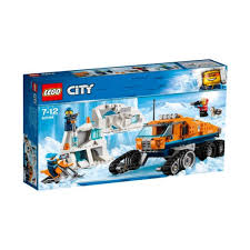 Bandingkan Harga LEGO City 60194 Arctic Scout Truck Blocks ... Lego City Police Tow Truck Trouble 60137 Target Building Toy Pieces And Accsories 258041 Custom Lego Here Is How To Make A 23 Steps With Pictures Alrnate Models Challenge 60044 Mobile Unit Town Fire Police Trucks Youtube Amazoncom 7288 Toys Games 2014 Brickset Set Guide Database Forest Hot Sale 706pcs 8in1 Swat Blocks Compatible Prices Philippines Price List 2018 60023 Starter Set