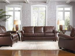 Restoration Hardware Petite Lancaster Sofa by Living Room Restoration Hardware Leather Sofa Beautiful 4 Modern