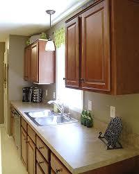 single pendant lighting kitchen sink sink ideas