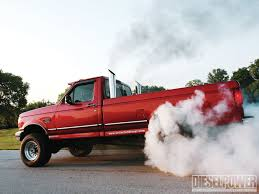 Pushing The Limit - Diesel Power Magazine 5 Stupid Pickup Truck Modifications Diy Exhaustdual Smoke Stacks Dodge Ram Forum Dodge Forums Rollin Black N White Epic Burnouts Pinterest Dope First Gen Cummins Ram With Stacks Diesel Bull Hauler Forum Epa Urged Not To Repeal Rule Regulating Glider Emissions Adding 150 Hp To An Affordably Built 12valve Bseries Elegant Semi Exhaust 7th And Pattison Chevy Trucks With Latest On A Gas Truck Images Pick Up Trucks Beat Up Orphaned Pickup How Install On A Pictures