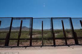 11 Best Bollards Ballards Crash White House Rebrands See Through Fence A Bollard Wall Daily