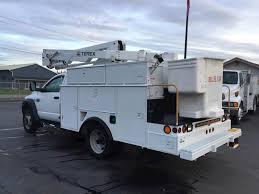 2008 Dodge RAM 5500HD Boom / Bucket Truck For Sale, 177,292 Miles ... 2006 Ford F550 Bucket Truck For Sale In Medford Oregon 97502 Versalift Vst5000eih Elevated Work Platform Waimea And Crane Public Surplus Auction 1290210 2008 F350 Boom Lift Youtube Sprinter Pictures Dodge Ram 5500hd For Sale 177292 Miles Rq603 Vo255 Plrei Inventory Cloverfield Machinery Used Trucks Site Services Jusczak Electric Llc