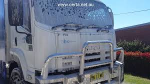 Touchless Nerta Truck Wash - YouTube Allstar Truck Wash Lube Lubbock Tx United States On Vimeo Home Page Coopers Facebook Automated Drive Thru Truck Wash Systems Hydrochem Jobs Patriot Car Midland City Alabama Seattle Tacoma Reefer Out Near By Me Pros Cons Drive Thru Vs Gantry Style Retail Truck Wash System Interclean Ftw_index Jacks Cornwall Prince Edward Island Affordable Washes In Evanston Wy