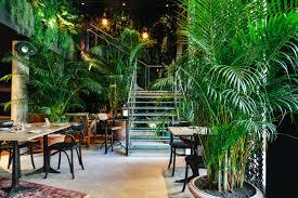 100 Kube Hotel Paris S In Worlds Distinctive