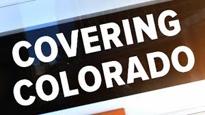 100 Man Found Dead In Truck Found Dead In Colorado River Was Truck Theft Suspect