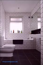 Bathroom Flooring Ideas Small Guide