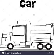 Dump Truck Collection Hand Draw Stock Photos & Dump Truck Collection ... Build Your Own Dump Truck Work Review 8lug Magazine Truck Collection With Hand Draw Stock Vector Kongvector 2 Easy Ways To Draw A Pictures Wikihow How To A Pop Path Hand Illustration Royalty Free Cliparts Vectors Drawing At Getdrawingscom For Personal Use Cartoon Youtube Rhenjoyourpariscom Vector Illustration Stock The Peterbilt Model 567 Vocational News Coloring Pages Kids Learn Colors Dump Coloring Pages Cstruction Vehicles
