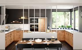 cuisine renovation fr plombier cuisiniste dépannage rénovation