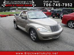 Used Cars For Sale Blairsville GA 30512 Blackwell's Auto & Truck Sales Vpr 4x4 Pt037 Ultima Truck Rear Bumper Toyota Land Cruiser Serie 70 Pt A Eulogy Its About Damn Time 2006 Chrysler Limited In Cool Vanilla White 267200 The All American Show Pt Cruise Pinterest Hot Cars And Cars Monster Diesel Cruiser Monter Motor Show 21102017 Youtube 2002 Consumer Reviews Carscom Junkyard Find 2004 Gt Turbo Why The Is A Future Classic Drive 2001 2011 Turkey Drag Custom Photo Image Gallery