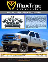 Lift & Leveling Kits In Long Beach, CA, Signal Hill, CA, Lakewood ... Home Centex Direct Whosale Chinese Tire Brands 2015 New Tires Truck Tractor 215 Japanese Suppliers And Best China Tyre Brand List11r225 12r225 295 75r225 Atamu Online Search By At Cadian Store Tirecraft Lift Leveling Kits In Long Beach Ca Signal Hill Lakewood Sams Club Free Installation Event May 13th Slickdealsnet No Matter Which Brand Hand Truck You Own We Make A Replacement Military For Sale Jones Complete Car Care 13 Off Road All Terrain For Your Or 2017
