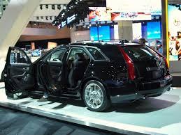 File:2011 Cadillac CTS Sport Wagon (5488228030).jpg - Wikimedia Commons