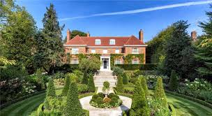 100 Houses In Hampstead Savills Heath London Properties For Sale