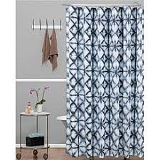 Sears White Blackout Curtains by Drapes U0026 Curtains Sears