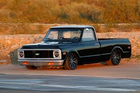 9 Six-Figure Chevrolet Trucks 1971 Chevrolet C150 Rollback Truck Item C9743 Sold Wedn C10 Cheyenne By Haseeb312 On Deviantart Truck For Sale At Copart Lexington Ky Lot 45971118 Ck Near Cadillac Michigan 49601 Pickup Restored Small Block V8 Sold Utility Rhd Auctions 18 Shannons Fast Lane Classic Cars K20 F45 Indy 2014 Leaded Gas Classics J90 Dump