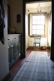 Primitive Bathroom Decorating Ideas by 139 Best My Home Images On Pinterest Primitive Decor Farmhouse