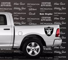 Oakland Raiders X2 Truck Car Vinyl Decals And 50 Similar Items Oakland Raiders X2 Truck Car Vinyl Decals And 50 Similar Items Product 2 Hemi 57 Liter Stripe Dodge Ram Decal Sticker Buy 2x Side Stripes Offroad 4x4 Fender Hood Ford F150 Predator Fseries Raptor Mudslinger Bed Tear Away Style 58 Vehicle Graphic Kit 52018 Rocker Breakup Graphics 3m Rocker One Lower Panel Pickup Stickers American Flag Splash Auto Xtreme Digital Graphix Chained Dragon Mountain Range Rocky Nature Car Truck Lettering Nj Door Nyc Max Wraps