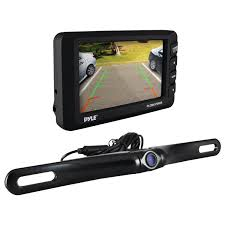 Sound Around PLCM4375WIR Pyle Wireless Backup Camera Kit Rear View ... Finally A Totally Wireless Portable Backup Camera System Garagespot Accfly Rc 12v24v Rear View And Monitor Kit Echomaster Color Black Back Up Installation Chevrolet Silverado Youtube Car Backup Camera Color Monitor Rv Truck Trailer 2018 Vehicle 2 X 18 Led Parking Reverse Hain 7 Inch Bus Big Inch Car Hd Wireless Waterproof Tft Lcd Amazoncom Yuwei Ywcm065tx With Night Heavy Duty Sysmwaterproof Yada Bt54860 Digital Review Guide