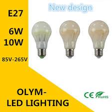 new arrival bright led l 10w e27 led bulb light lighting
