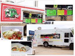 Food Trucks Champaignurbana Area Food Truck Scene A Primer Chambanamscom Active Choices How Decaturs Food Trucks Keep The Meals Coming On Move 1006 Westfield Dr For Rent Champaign Il Trulia Safety In Southeast Urbana Planning Solutions Bring You Whats Next With Fs 2014 Appliances Stunning To Build In Kansas City Kcur Readers Recommend Hot Dogs Shocking Homes Dover Pl Picture Of This Is Chinese Trucks Around Usc La Weekly