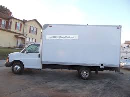 2005 Gmc 3500 Express Savana Delivery Van 16 Foot Box Truck 2008 Gmc 3500 Savana Box Truck Cube Van 16 Foot 1 Ton Cargo Huge Entry 395 By Mmudrahel For Foot Box Truck Vehicle Wrap 2012 Gmc 18500 Stan Munkus Pulse Linkedin Discount Car Rental Review Dont Trust Their Cfirmation 1994 Ford E350 Diesel Delivery Utility Used Budget Atech Automotive Co 2016 Isuzu Npr Crew Foot 60 V8 Sale In Montral 2009 Work Show Roomfeatures A Customer Waiting Area Parts And Service 1966 Silage Bbb Business Profile Gone Good