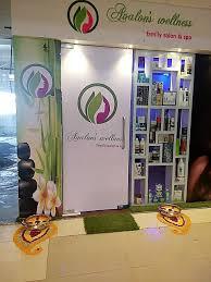 100 Angelos Spa Top Beauty S In Hanuman ChowkMulund East Best Hanuman