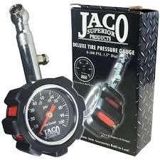 Deluxe™ Tire Pressure Gauge - 100 PSI | JACO Superior Products Tire Maintenance And Avoiding Blowout Felling Trailers 0200psi Lcd Digital Tyre Air Pssure Gauge Meter Car Suv Pin By Weiling Chen On Pinterest 2018 Whosale Inflator With Black Auto Motorcycle Auto Truck Tyre Tire Air Inflator Dial Pssure Meter Gauge Lafarge Tarmac Automatic Inflation System Atis Youtube 1080p Tiretek Truckpro 160 Psi 2395 Resetting The Monitoring Your Gmc Truck Webetop Heavy Duty Rv Cars Balancing Importance Mullins Tyres 060 Psi Right Angle Chuck
