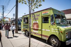 The Top 5 Food Truck Events In And Around Toronto This Spring ... Food Truck Events In Drummond Today And Upcoming Reds 615 Kitchen Food Truck Events Nashville Tennessee Menu Los Angeles Event Harlem Shake By Baauer W Freddys St Louis 2016 Best Image Kusaboshicom Adams Ridge Roundup Torontos Biweekly Festival Is Back For 2018 Toronto Ronto The Top 10 Locations Local Every Day Of The Work Week Spooktacular Movie Night More Family Friendly Calendar Eats At Peller Estates Clifton Hill Niagara Falls Canada Welcome To Warwick Festival Ny Vernon Nj Archive Exhibit A Brewing Company