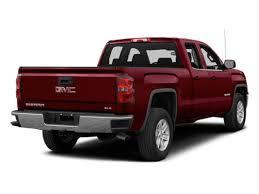 100 Gmc 2014 Truck GMC Sierra 1500 SLT All Terrain Williston VT Burlington