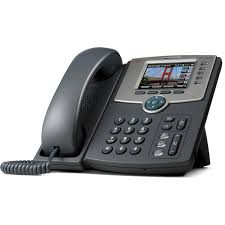 TeleDynamics | Product Details: CIS-SPA525G2 Fts Telecom Phones Voip Speakerphone Suppliers And Manufacturers Yealink Cp860 Ip Conference Phone Netxl Amazoncom Polycom Cx3000 For Microsoft Lync Cisco Cp7985g Video 7985 7985g Ebay Wifi Sip At Desk Archives My Voip News Soundstation 2 Amazoncouk Electronics