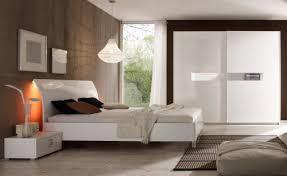 italienische schlafzimmermöbel produktkategorien