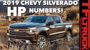 2019 Chevrolet Silverado First Review Kelley Blue Book In 2019 Gmc ...