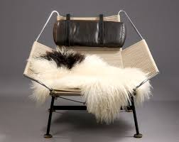 Flag Halyard Chair Replica pp 225 flag halyard chair design hans j wegner furniture