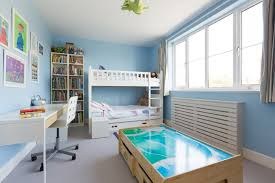 7 Year Boys Bedroom Ideas Stunning Kid Kids Contemporary With Old Design 8