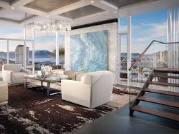100 Penthouses San Francisco Penthouse Sells For 32 Million Update