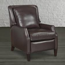Kent Recliner by Bassett Furniture Bassett Chairs Recliners