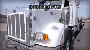 Why Are Drivers Joining The PGT Specialized Division? - YouTube Service Trucking Inc Newark De Rays Truck Photos The Waggoners Billings Mt Company Review Automotive At 4200 Industrial Blvd Aliquippa Pa Pgt Monaca About Companies That Hire Felons Best Only Jobs For Wm P Mcgovern Kennett Square Customer Showcase Hill Intertional Trucks Dealership Near Gordon L Hollingsworth Denton Md Sparber Lineas Maritimas Sa Esa95103297 Specialized