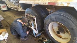 Services - Cedar City, UT - Color Country Diesel Inc Managed Mobile Inc Truck Repair California Services Cedar City Ut Color Country Diesel Towing Wckertire And Heavy Haul Transport Services By Elite Mcmannz Tire Wheel Custom Wheels Car Automotive Shop Slime Kit At Lowescom Bljack Kt335 Faribault Roadside 904 3897233 Jacksonville Truck Tire Repair 3 When Wont Air Up Seat Chain Auto Stock Photo I3244651 Featurepics Service 9043897233 I 40 Nm Complete Trailer