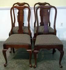 Discontinued Pennsylvania House Furniture