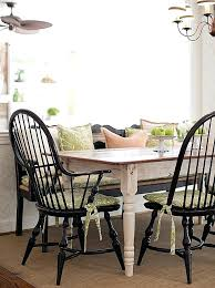 Beautiful Dining Room Chair Padding Ergonomic Chairs Best Of Lovely Pads High