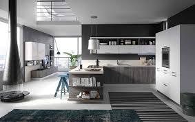 snaidero cuisine design kitchen 34 ideas from top brands myfreakinears com