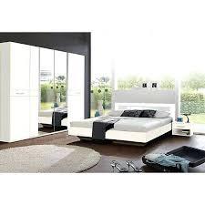 schlafzimmer komplett roller schlafzimmer set komplettes