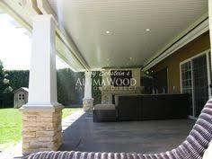 Alumawood Patio Covers Reno Nv by Dscf1004 Patio Pinterest Backyard Ideas Patio Ideas And